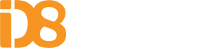 Ideate Design-Build Logo